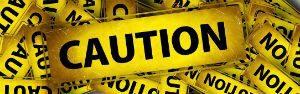 Man Injured in Grease Trap Fall