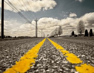 City Needs Help Making NE Austin Roads Safer