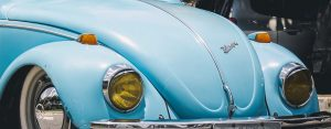 Susie The Little Blue Coupe: Why This Cartoon Is Still Relevant Today