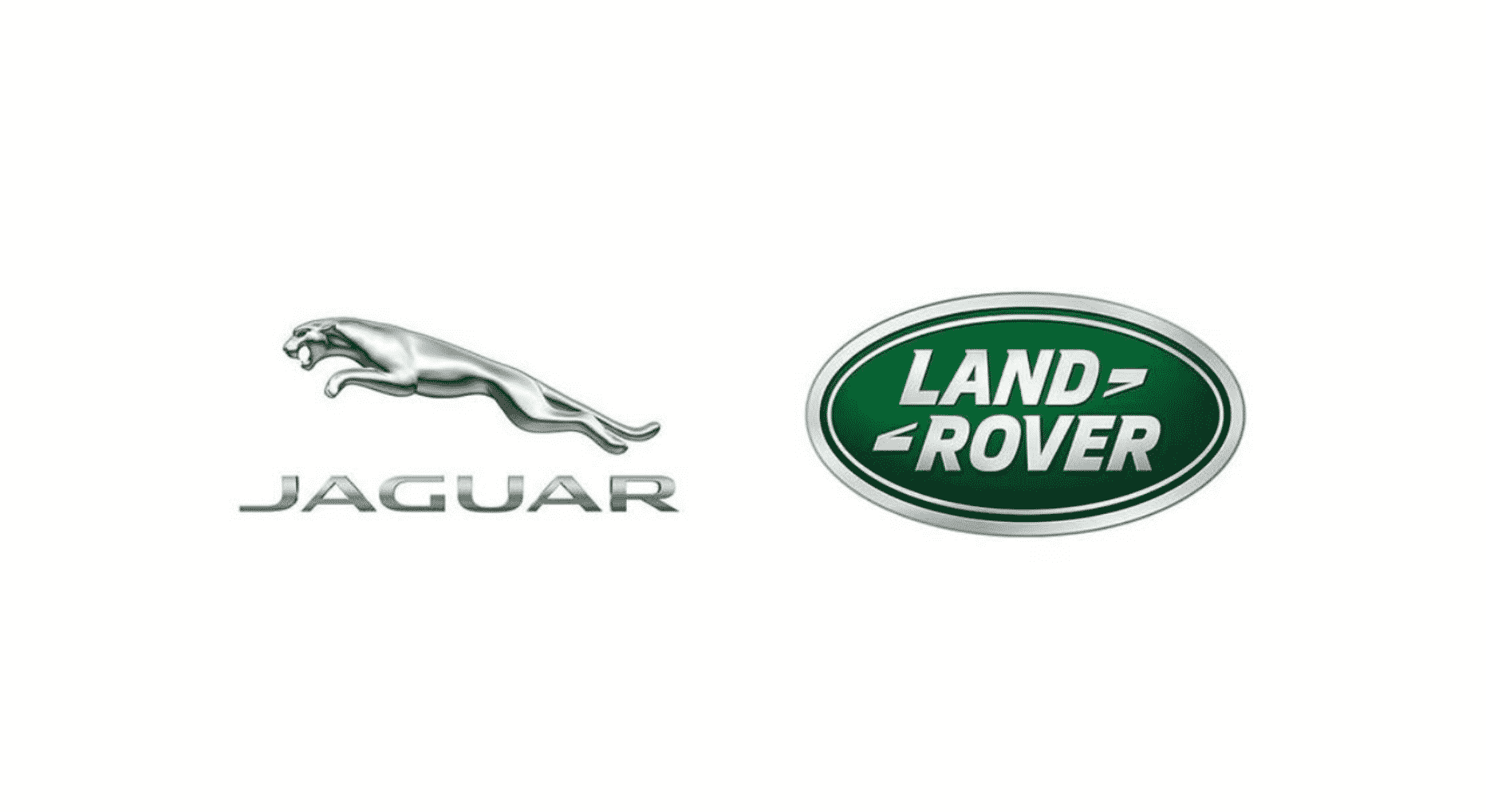Jaguar Is Going All-Electric Before 2025 Hits! So Is Land Rover.