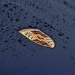 Porsche 911 GT3 Is A Special Type Of Porsche Especially For 2022