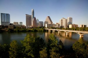 Apple to Add 5,000 Austin Jobs