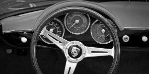 Porsche Cars, North America, Inc. Celebrates its 70th Anniversary