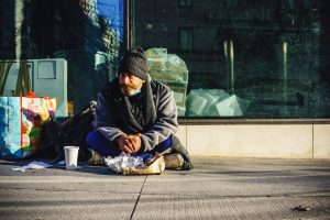 Homeless Camping Ban Repeal and Other Ways to Deal this Crisis