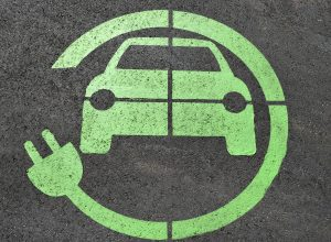 Electric Vehicles Qualifying For US Federal Tax Credit In 2021