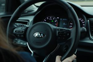 """Kia Says """"See Ya"""" To The K900… And Welcomes In The Brand New K9!"""