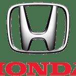 Honda CR-V 2022 Hybrid Increase in Price Despite no Changes